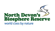 north devon's biosphere reserve